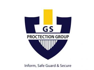 GSP-Group-LOGO