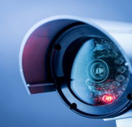 Installations Surveillance